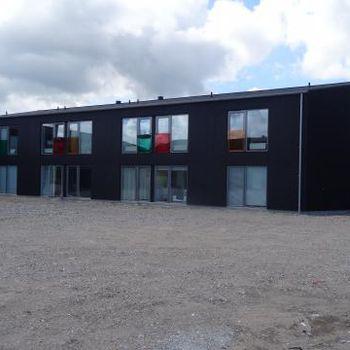 Landbrugsvej 85, 2, 1 - 5260, Odense S