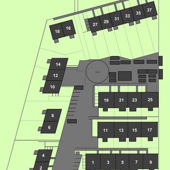 Fløjlsgræsset 8, 5220 Odense SØ