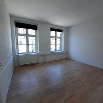 Vindegade 53 53 1, 5000 Odense C