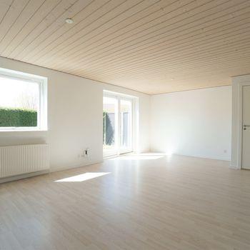 Hvenekildeløkken 105, 5240 Odense NØ