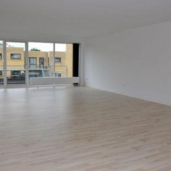Balle Husevej 49, 1., 8600 Silkeborg