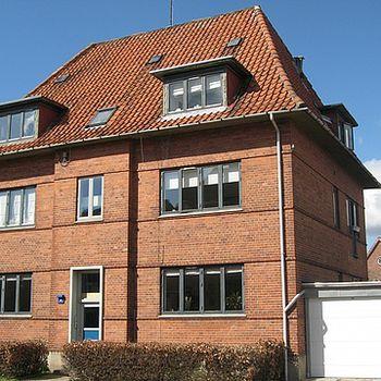 Bjerregaardsvej 8,  1. tv., 5000 Odense C