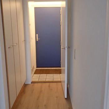 Sofievej 144 1, 9000 Aalborg