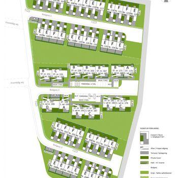 Langfredparken 115, 8471 Sabro