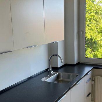 Århusvej 11, 1. tv., 8500 Grenaa