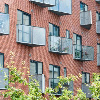 Stormgade 13, 5.th., 9000 Aalborg