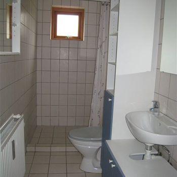 Dybdevej 2C, 5200 Odense V