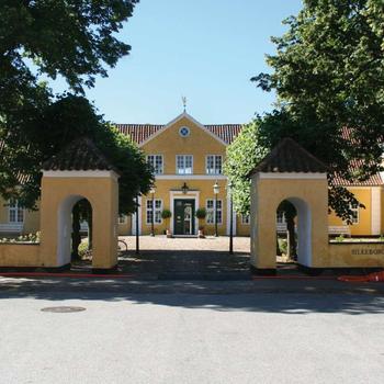 Løvstikkevej 9-111, 8600 Silkeborg