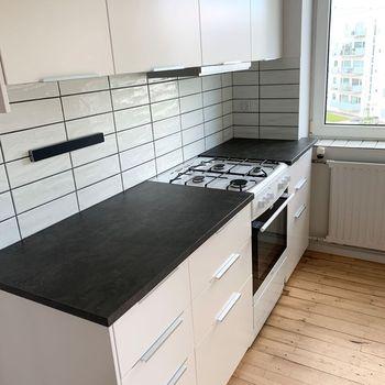 vesterbrogade 26  3 th, 9400 Nørresundby