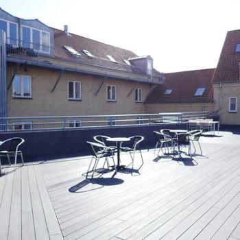 Møllegade , 9000 Aalborg