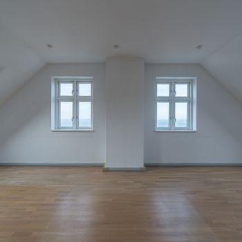 Jernbanegade 5 2, 8400 Ebeltoft