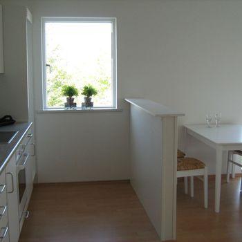 Vanddråben 53, 1. TH., 5240 Odense NØ