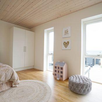 Gubsøvænget 12, 8600 Silkeborg