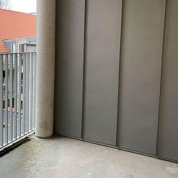 Østergade 35, 8000 Aarhus C