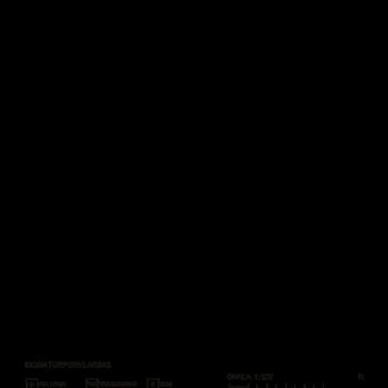 Cylindervej 12, st. th., 2450 København SV