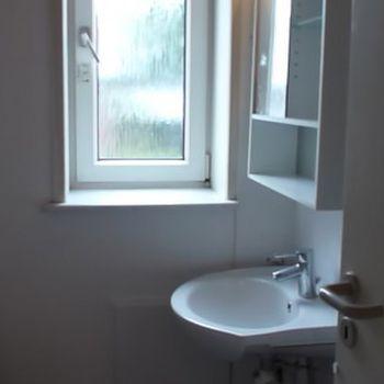 Damvej 1, 9900 Frederikshavn
