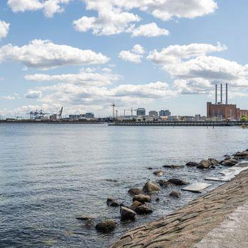 Strandpromenaden 75 3 tv., 2100 København Ø