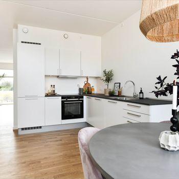 Karen Schacks Vej 46, Kongens Lyngby 2800