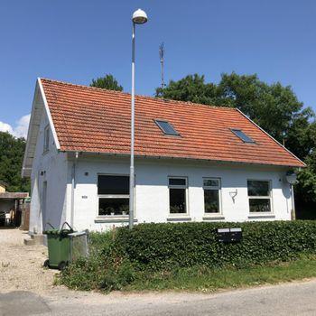 Skovsbovej 360, 1. sal, Egense, 5700 Svendborg
