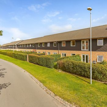 Nørrebjerg Runddel 47 C, 5220 Odense SØ