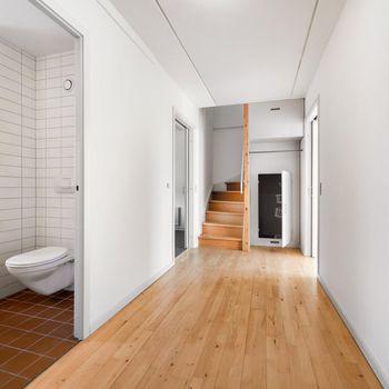 Filosofhaven 13, 3. tv., 5000 Odense C