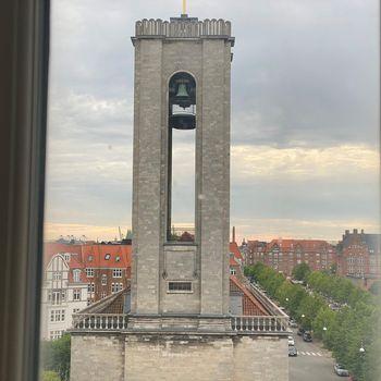Vejlegade 12, 5. th., 8000 Aarhus C
