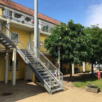 Amaliegade 27, 1. 05, 8600 Silkeborg