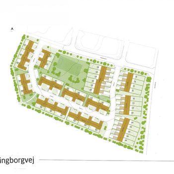 Helsingborgvej 55, 8600 Silkeborg