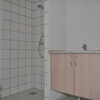 Sandkæret 42, 1. tv., 5260 Odense S