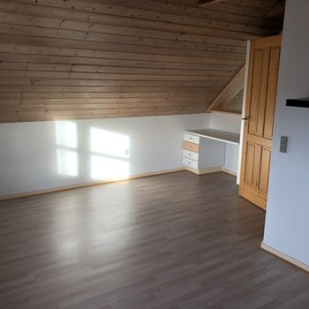 Nørregade 39 1, 9330 Dronninglund
