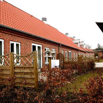 Nørregade 29B, 1., 9460 Brovst
