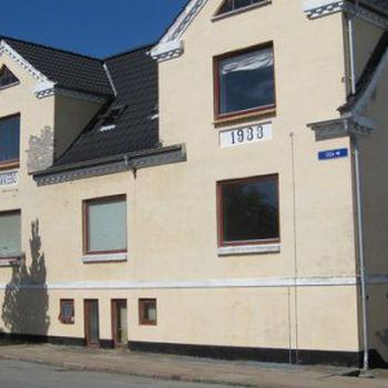 Søndergade 130, 9900 Frederikshavn