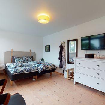 Vesterled 22, 8600 Silkeborg