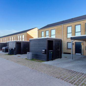 Langstrømpevej 38, 8600 Silkeborg
