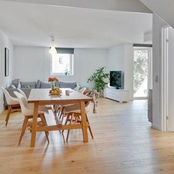 Stålstræde 7, 1. 1., 5000 Odense C
