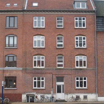Sdr. Boulevard,  Odense C 224, 5000 Odense C