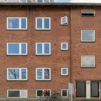 Paludan Müllers Vej 117, 8210 Aarhus V