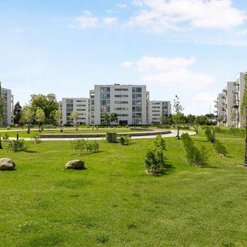 Amalieparken 55, 2. 02., 2665 Vallensbæk Strand