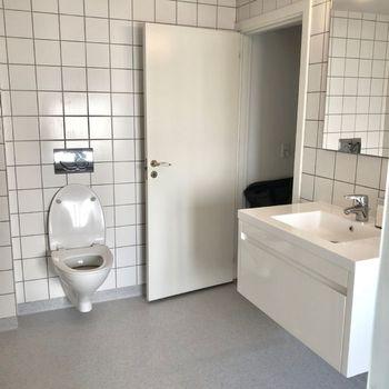 Kastetvej 30a st th, 9000 Aalborg