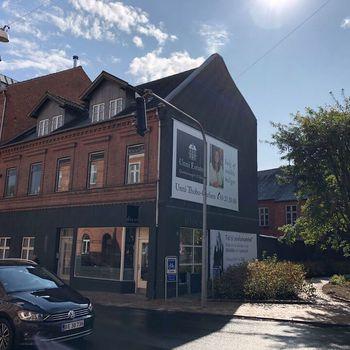 Klaregade 35 ST. TV., 5000 Odense C