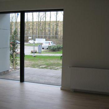 Munkebjergvænget 5 M , 5230 Odense M