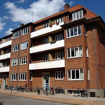 Drewsensvej 30, st. th., 5000 Odense C